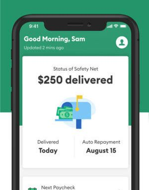 best loan apps in US-top payday apps