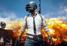 Best Games Like PUBG