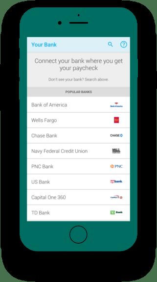 best loan apps in US-top payday apps-earnin