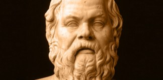 Socrates biography