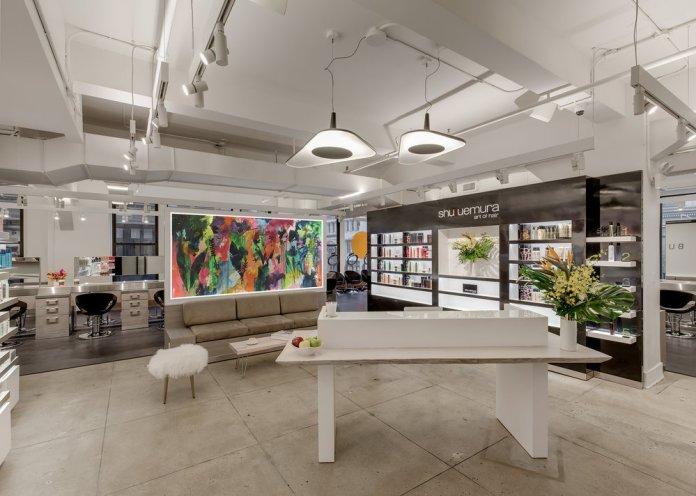 Butterfly Studio Salon