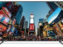 The Top 10 Most Expensive TVs in the World