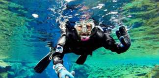 8 best snorkeling in us virgin islands