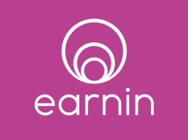 List of apps like Earnin and Dave