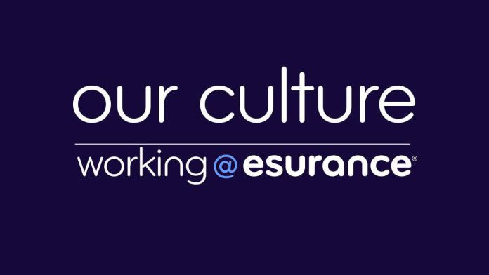 Esurance quotes and customer care contacts-Phone number & Email