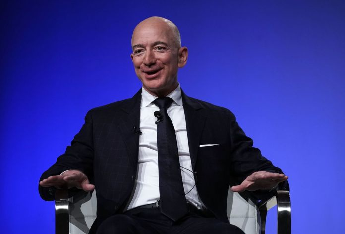 top 10 richest trillionaires in the world