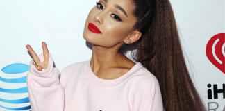 Top 10 Best Songs by Ariana Grande
