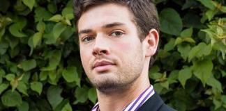 Sebastian Spader