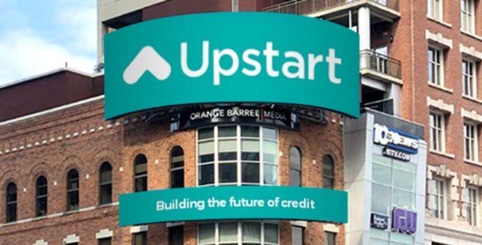 Upstart Customer care