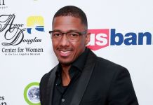 Get to Know All Nick Cannon's 7 Children