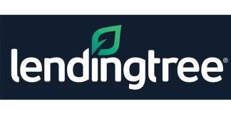 LendingTree Contacts