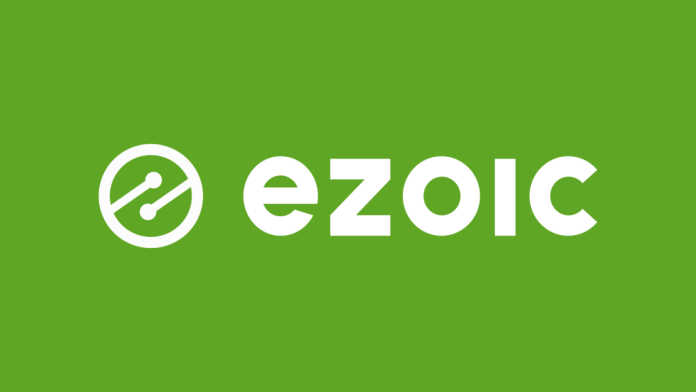 How To Delete your Site From Ezoic Platform