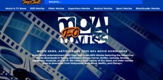 TC MP4 Movies