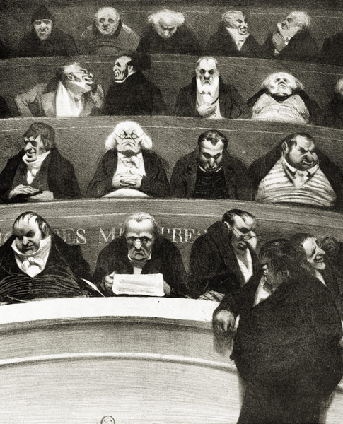 https://i0.wp.com/expositions.bnf.fr/daumier/images/3/025_2.jpg