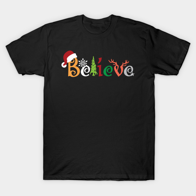 christmas t shirt design