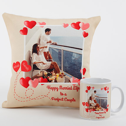 anniversary gift ideas for couples