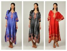 ethnic dresses for fat women