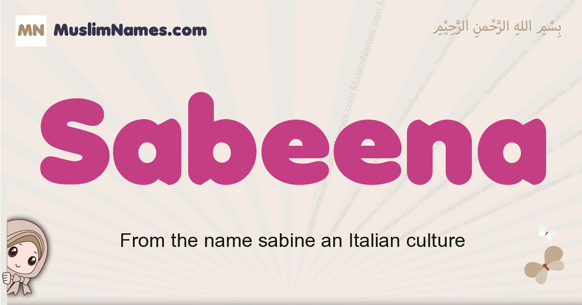 italian names and meanings