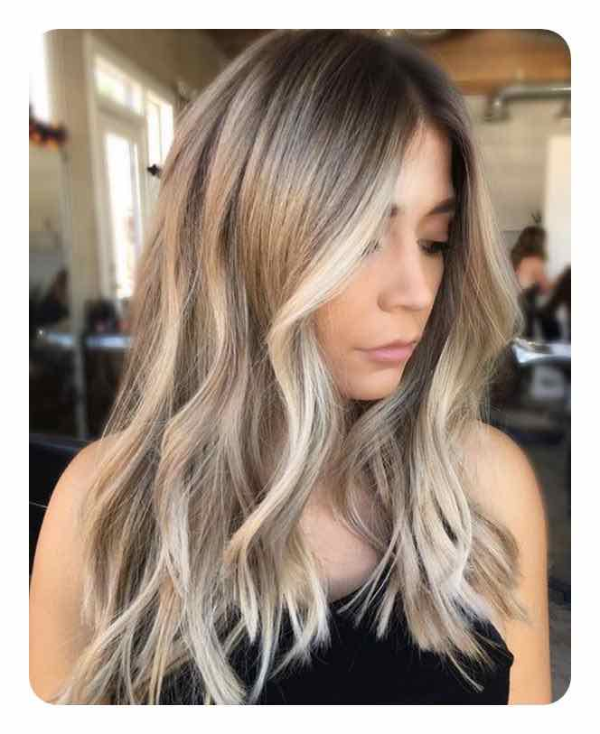 summertime hairstyles for long hair