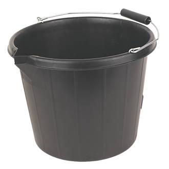 builders bucket expo supplies
