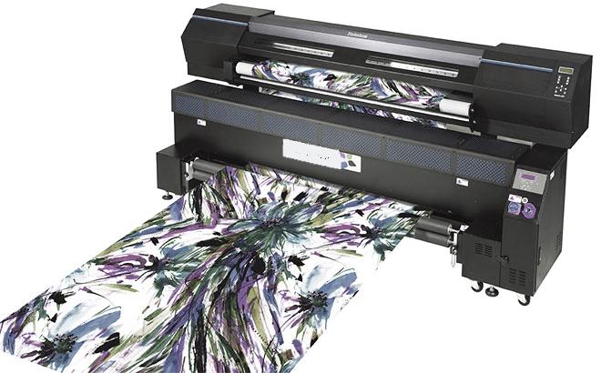 Banner textil – ecologic, vizibil și la îndemână