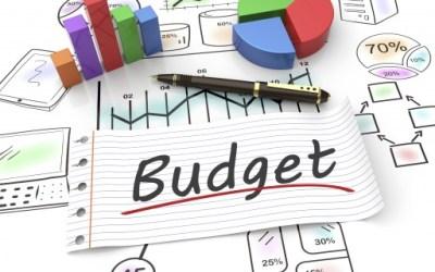 Târg expozițional – Cum să calculezi un buget de participare