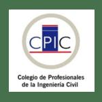 colegio-de-prof-ingenier-civil