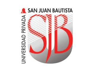 Universidad San Juan Bautista