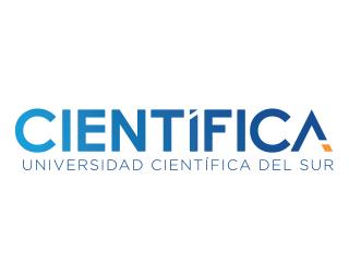Universidad Científica del Sur