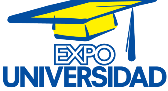 Expouniversidad 2019