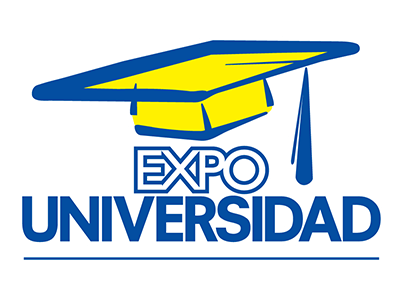Expouniversidad