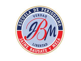 Escuela de Periodismo Jaime Bausate Meza