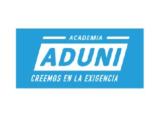 Aduni