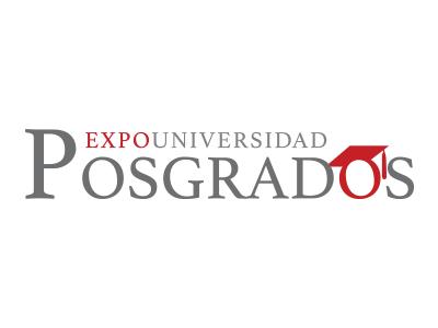 Expouniversidad Posgrado