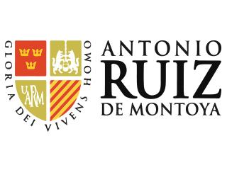 Universidad Antonio Ruiz de Montoya