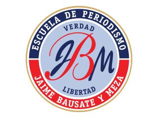 Escuela de Periodismo Jaime Bausate y Meza