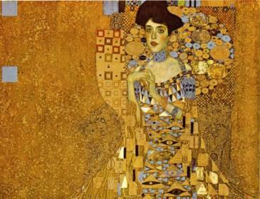 klimt-adele-bloch-bauer-1907