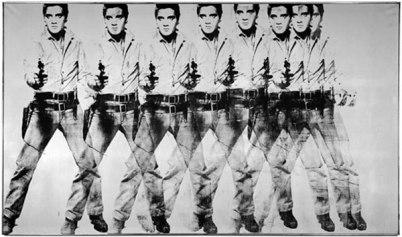 warhol-8-elvis-1963