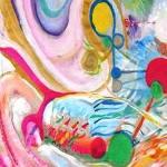 Stiinta fericirii: art terapia