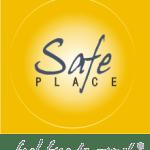 Revista Safe Place