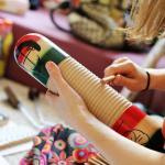 Metode abordate in muzicoterapie