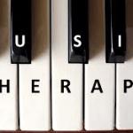 Mituri despre muzicoterapie