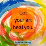 Definirea art terapiei in secolul 21