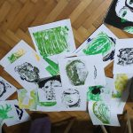 Programul formativ de baza in art terapie Phronetik®