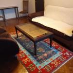 Cabinet art terapie Iasi