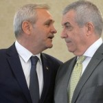 Tensions between ALDE and PSD, the political coalition with most criminals in Romania
