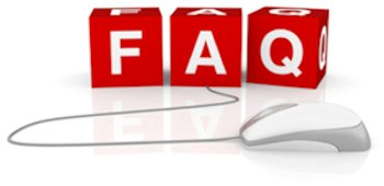 FAQ – Preguntas Frecuentes