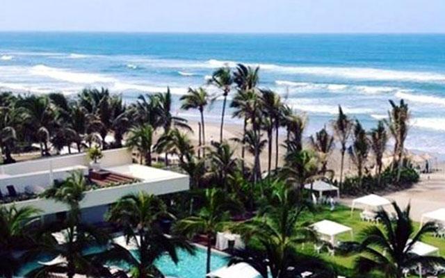 eva-acapulco