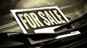 car for sale blog