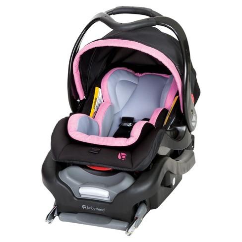 car infant seat